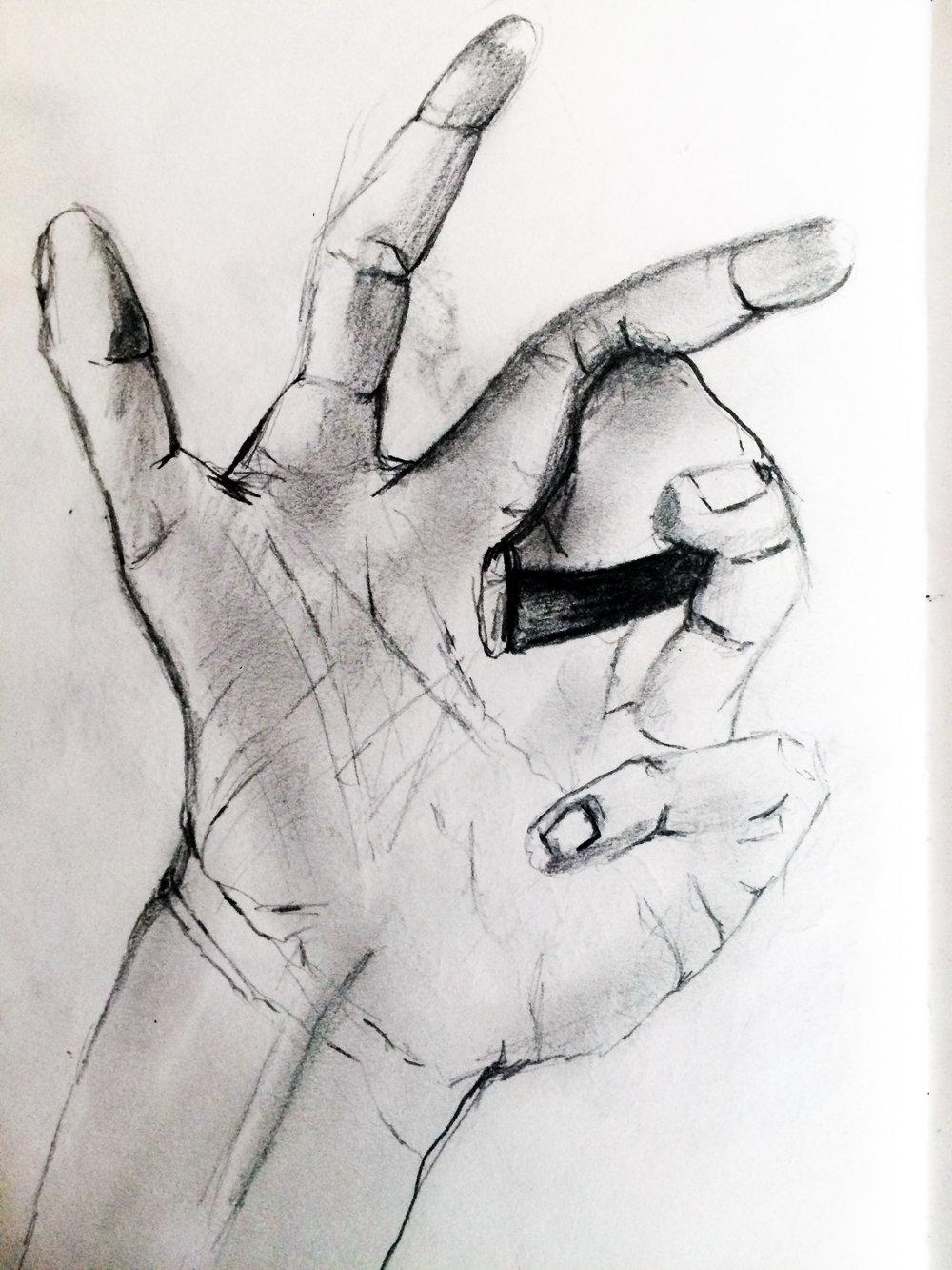 drawinghand1.jpg