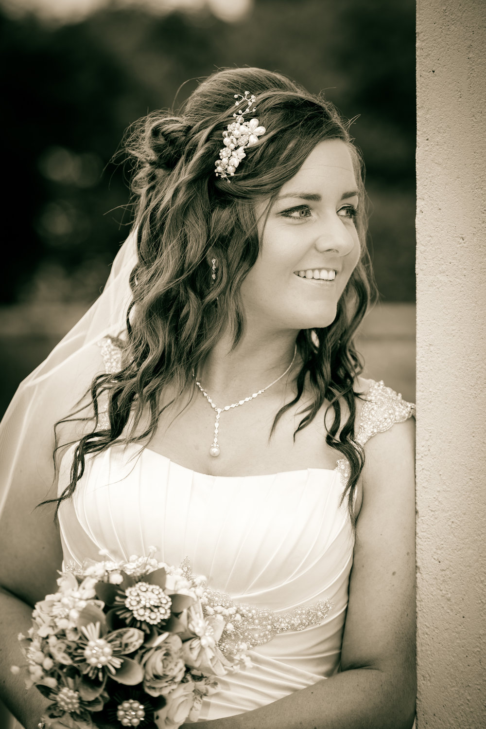 Malachy & Karanne Wedding (40).jpg