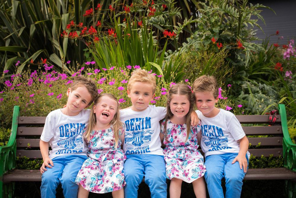 Cousins-2.jpg