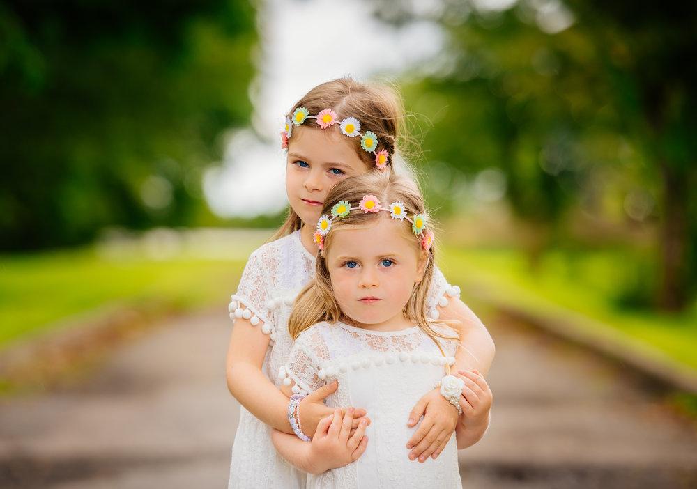 Sisterhood Is Powerful.jpg