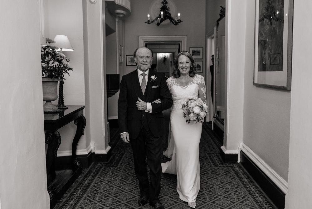Mum & Brendan (71).jpg
