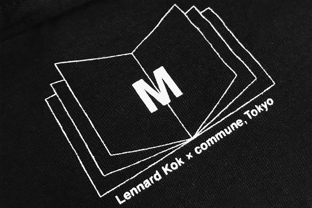 commune_lennardkok_%C2%A9_38.jpg