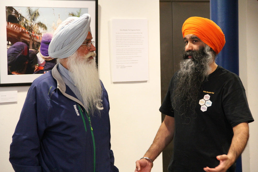 IMG_4439 Harnail Khalsa School Hola Mahalla exhibition launch.jpg