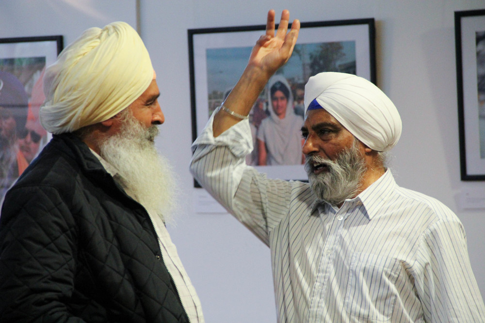 IMG_4518 Dads Hola Mahalla exhibition launch.jpg