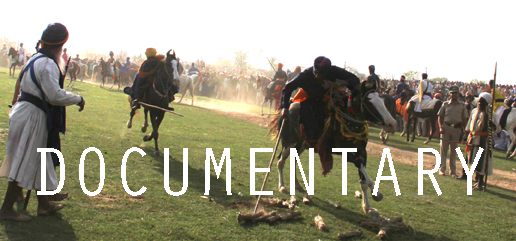 IMG_2313 tent pegging 72 documentary.jpg