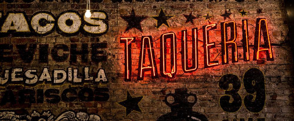 taqueria-5576.jpg