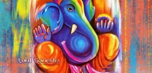 Ganesha__59-310x150.jpg