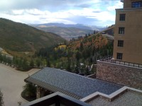 PC-Hotel-View-200x150.jpg