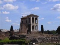Rome-199x150.jpg