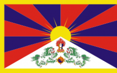 Flag_of_Tibet-240x150.png