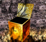 Pandoras-Box-by-Rebecca-Ioannou.jpg