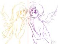 078-Nanaki___Mirror_Image_by_SchizoCheese-196x150.jpg