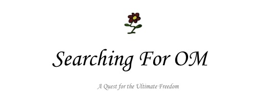 Searching For OM