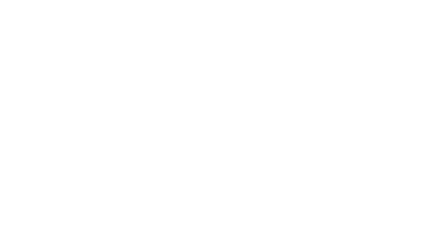 Yoga Classes In Bromley