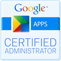 badge_Google_Apps_Cert_Admin_web.png