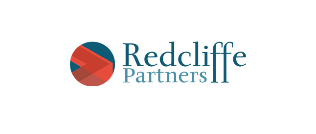 Redcliffe are an investment group with a focus on developing infrastructure in Sub Saharan Africa