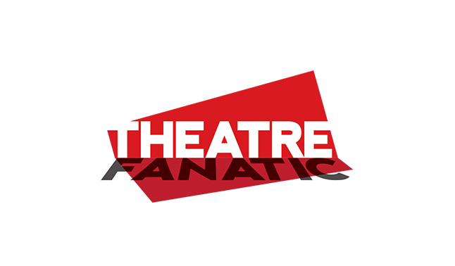 The logo for a site reviewing the best ticket deals for London theatre.