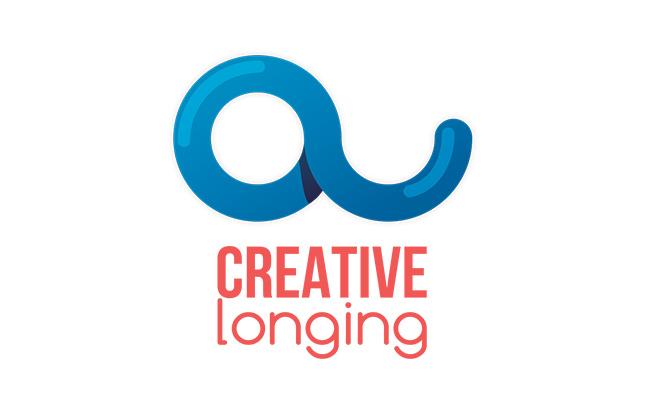 CreativeLongingLogo