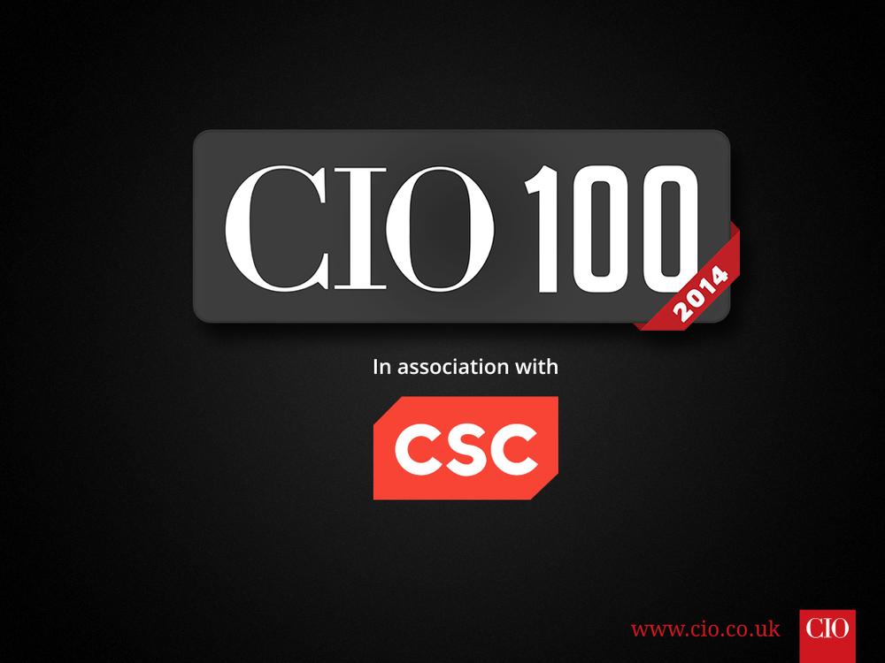 CIO100Mainimage