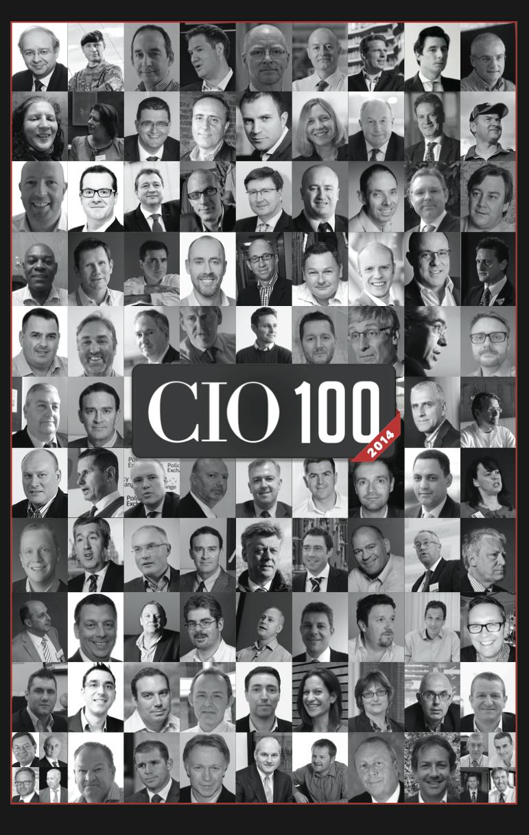 CIO100bannerprint