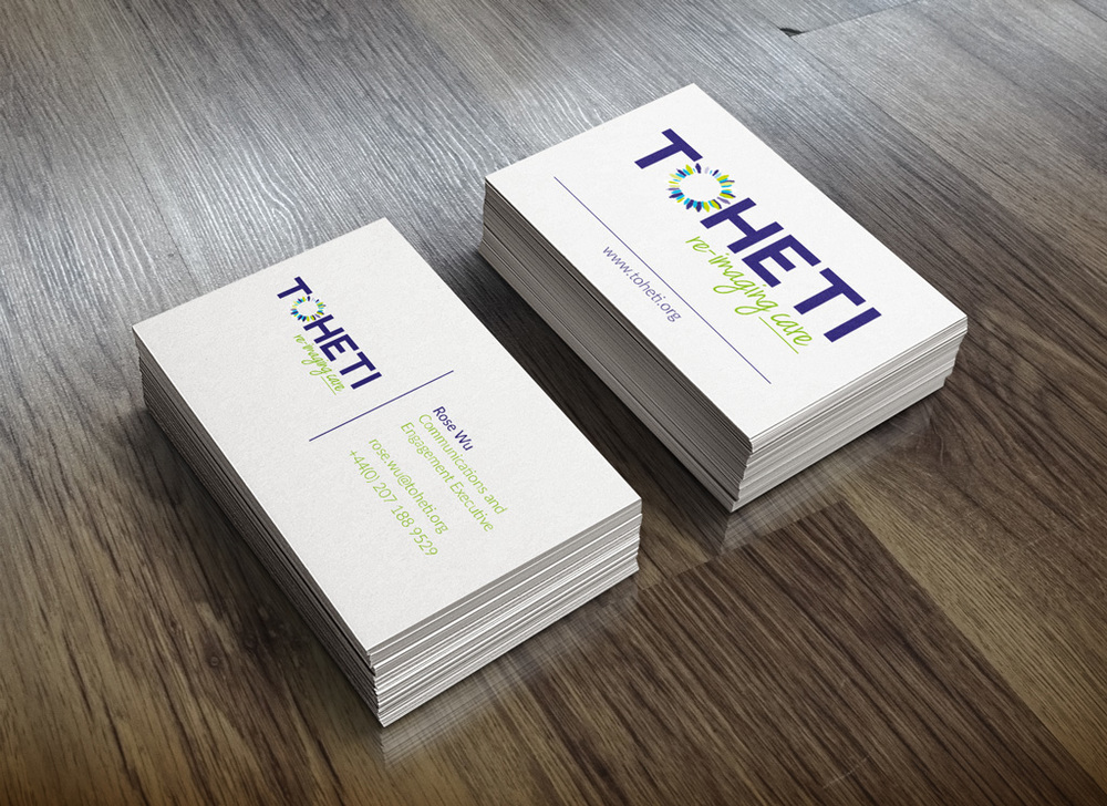 tohetibusinesscards
