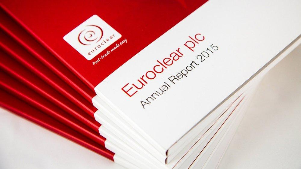 euroclear-01.jpg