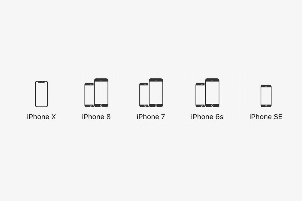 iphones.png