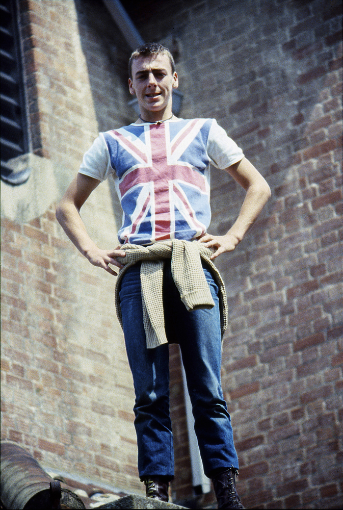 CLSLD 35mm 10. Sheet 9. Skin. DM's Union Jack T. Symond. In Skins & Punks Pg 77.jpg