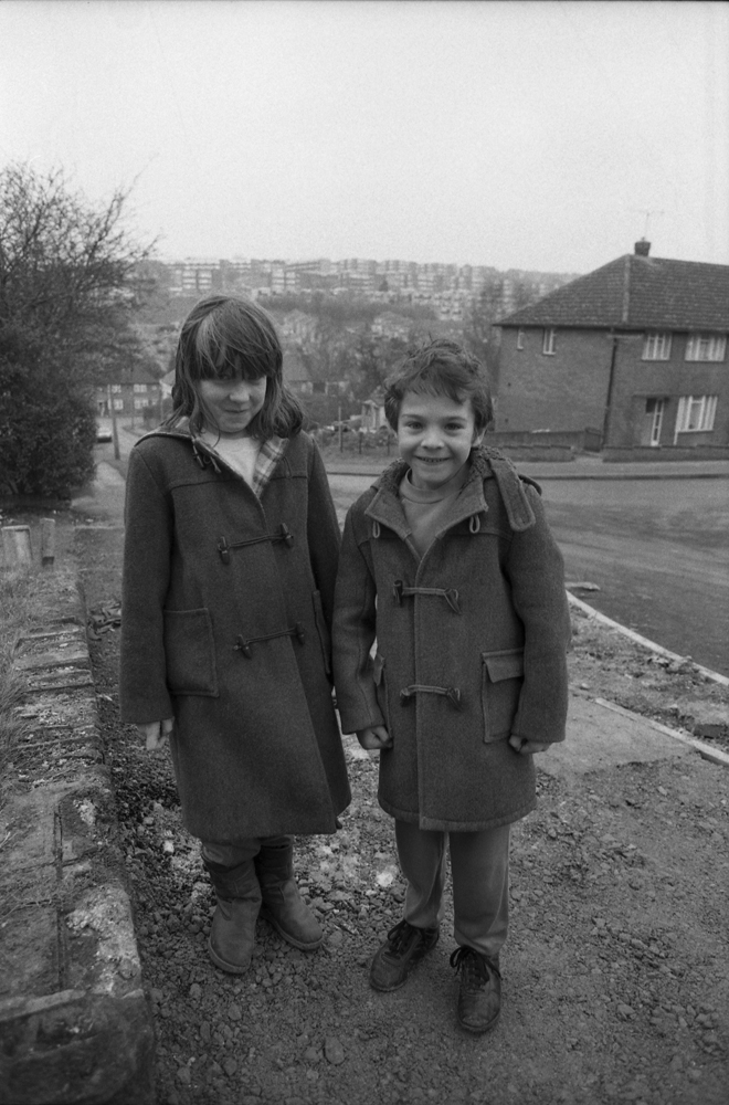 E Sheet 81 Neg 5. Two Unknowns Kids.jpg