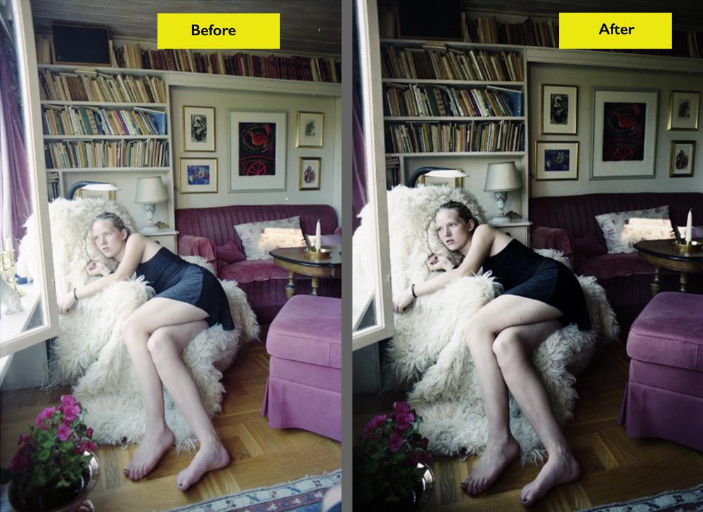 Before_after-1.jpg