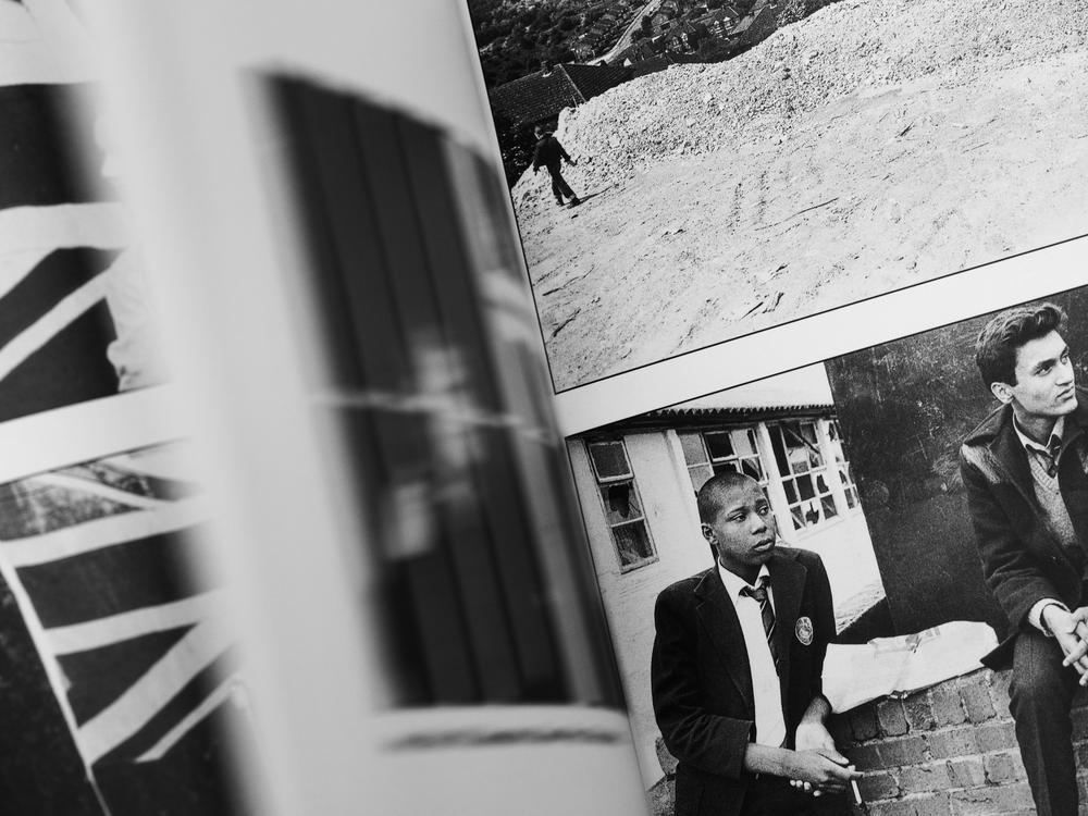 GAVIN WATSON ARCHIVE SKINS BOOK2.jpg