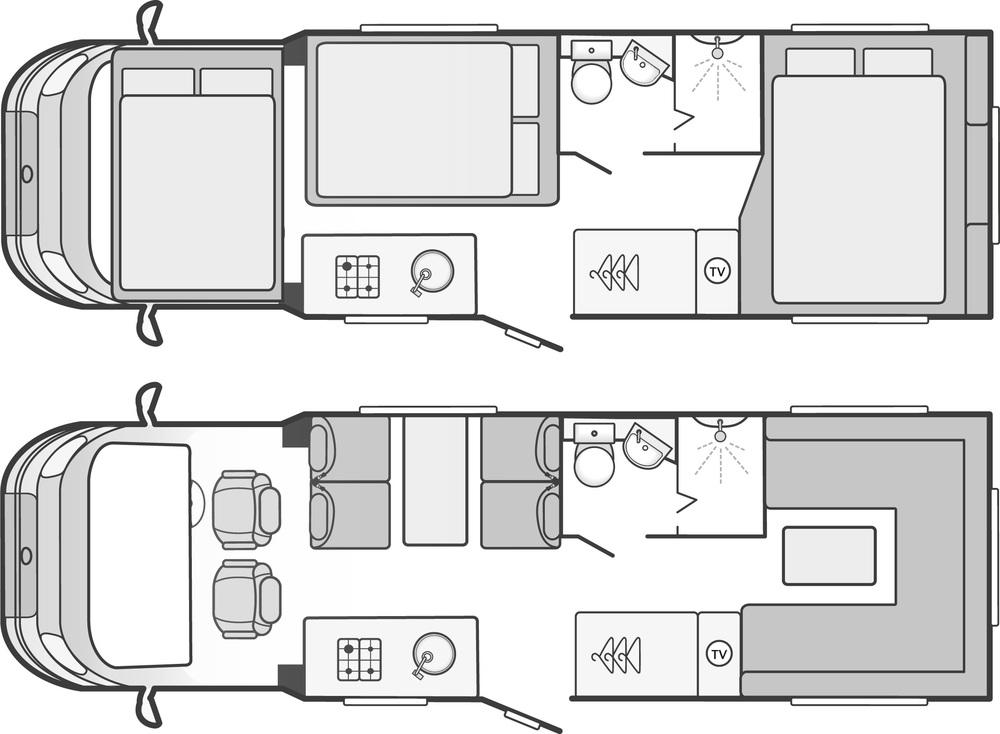 Esprit-496-Layout.jpg