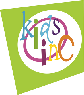 kids-inc-logo.jpg