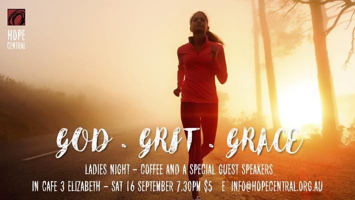 god grit grace slide.jpg