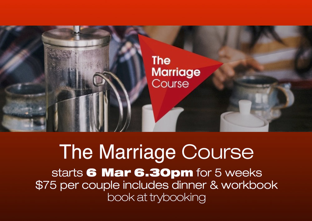 the marriage course.jpg