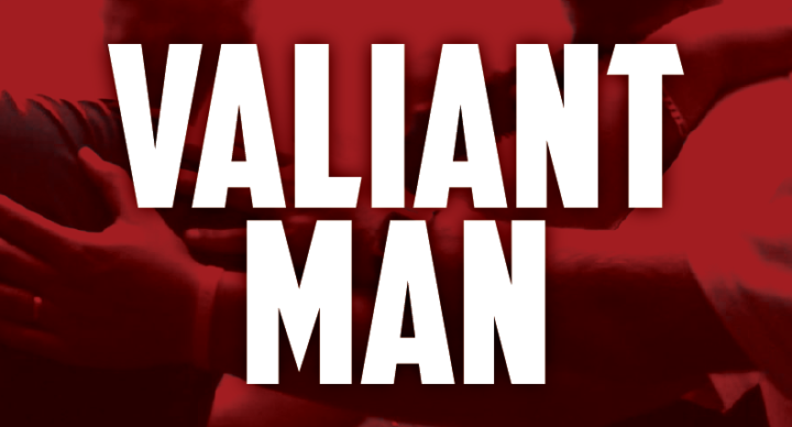 Valiant-Man-2017-01-720x388.png