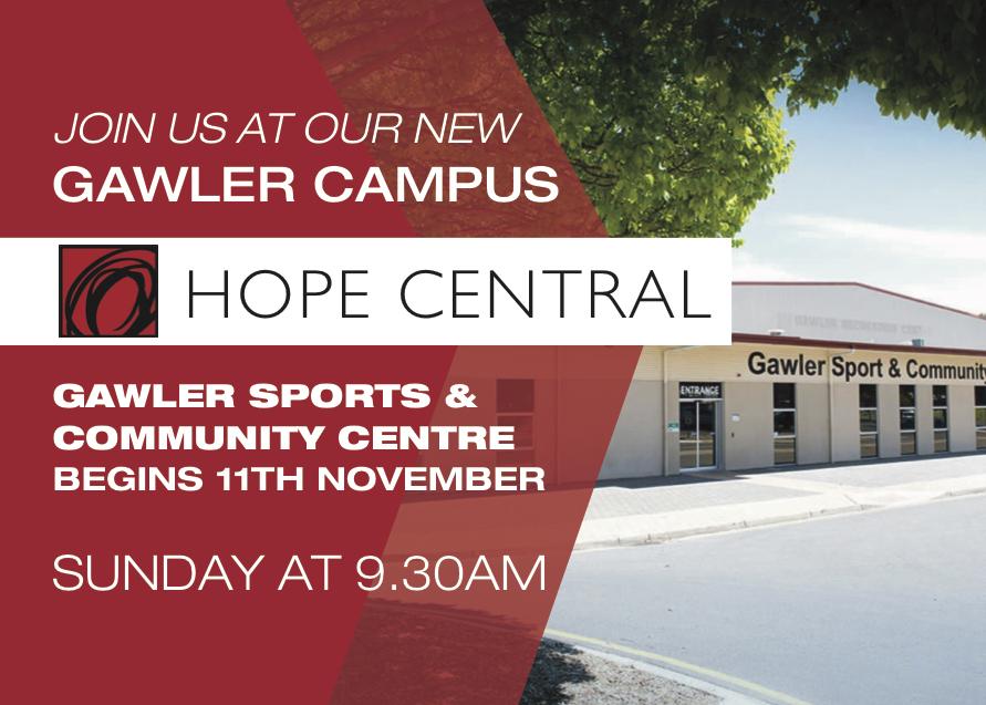 Gawler HC Invite.jpg