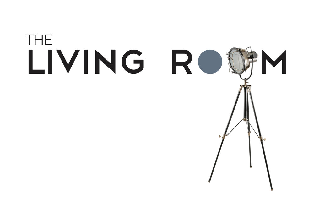 The Living Room Logo mini.jpg
