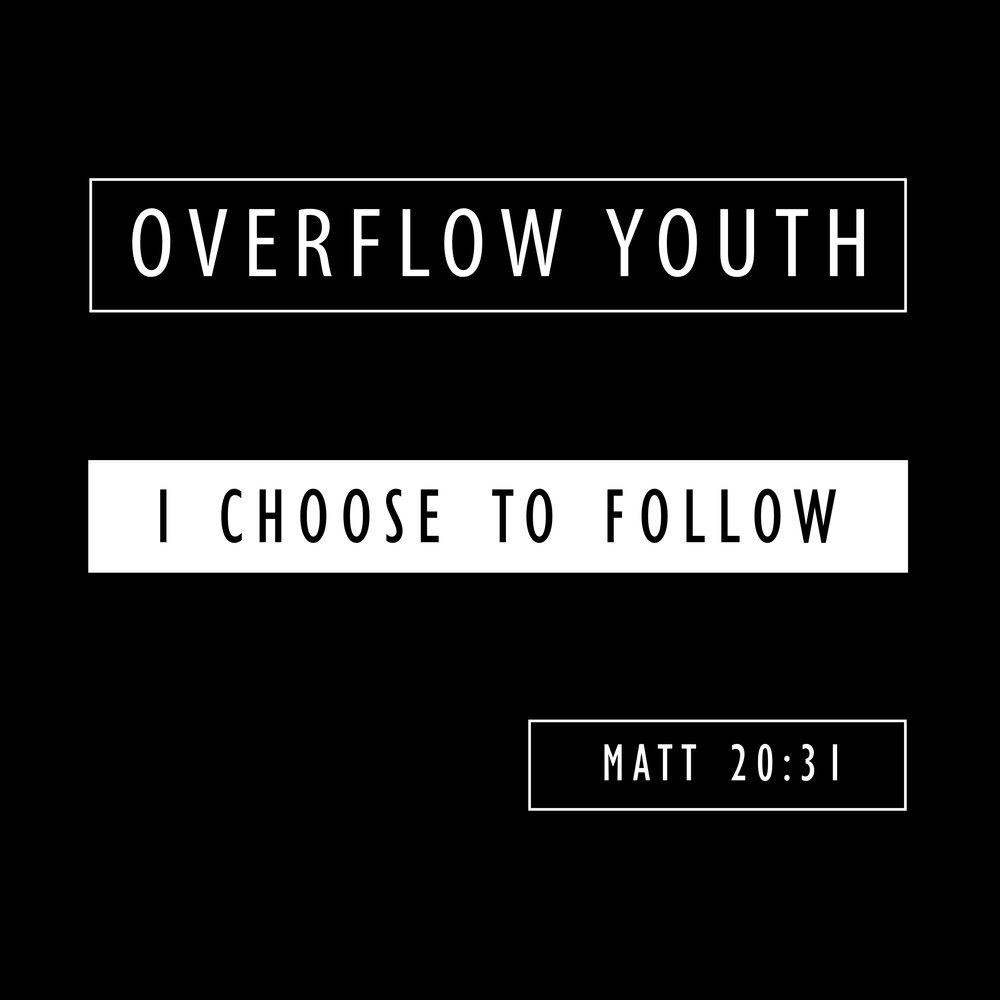 YOUTH -