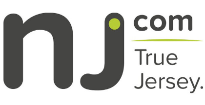new jersey.com logo.jpg