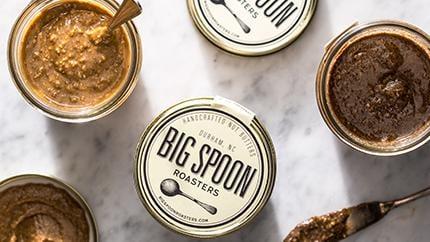 bigspoon-750xx430-242-0-23.jpg