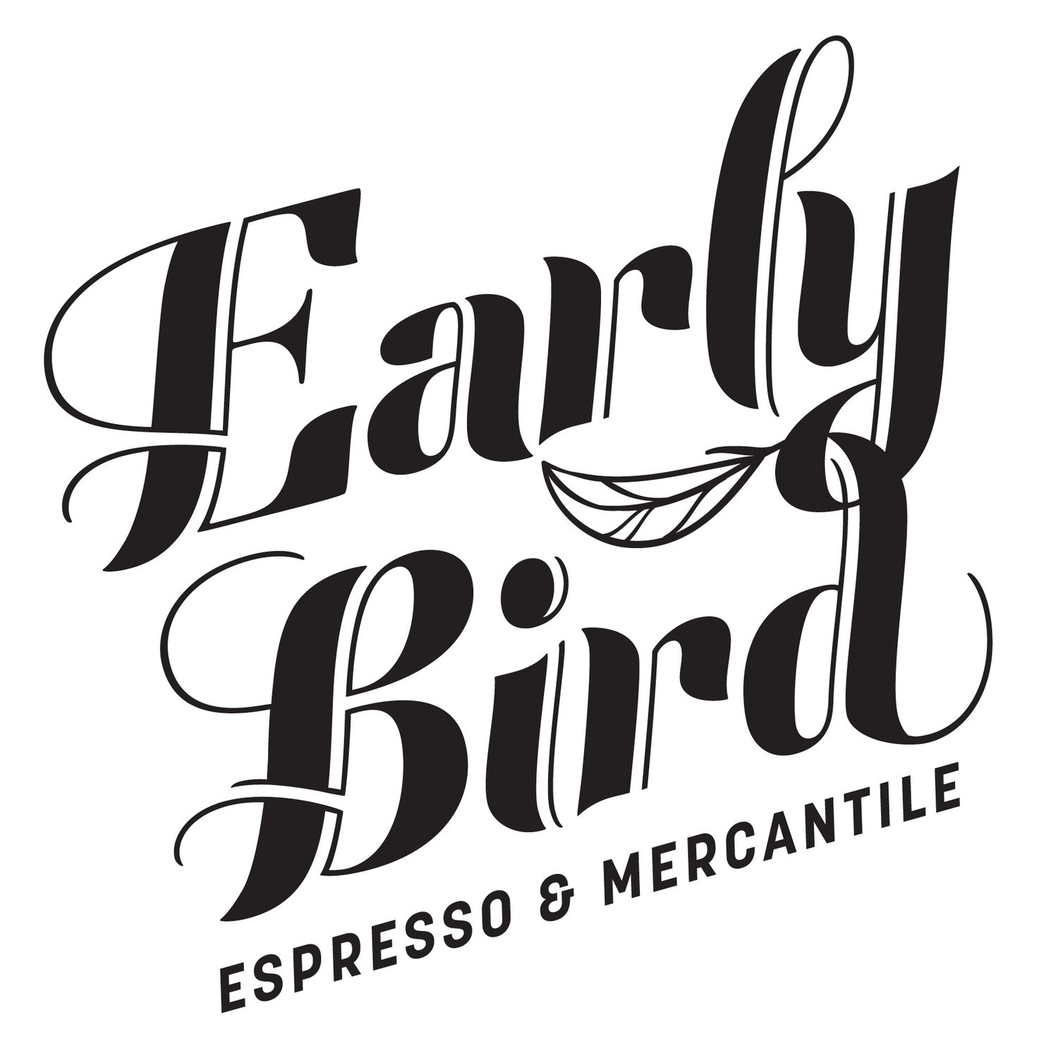 Early Bird Espresso
