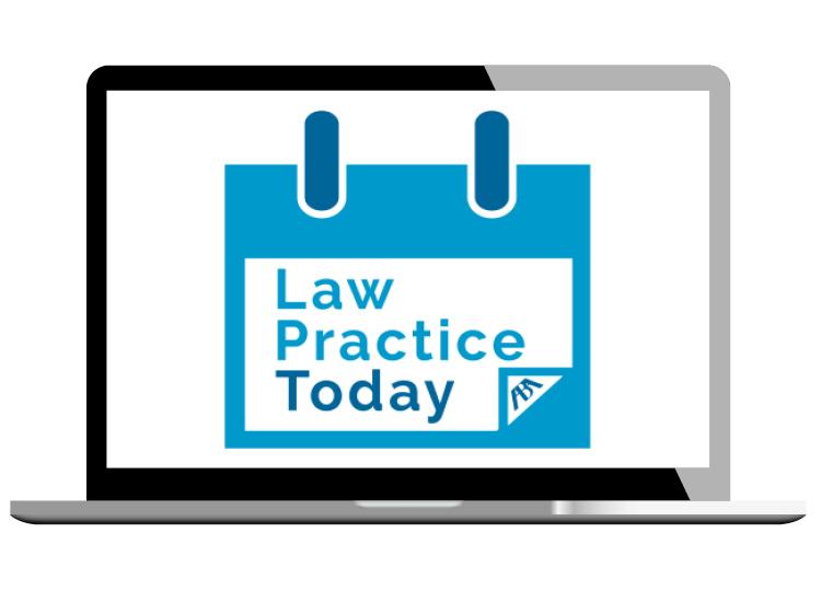 lawpracticetoday.jpg