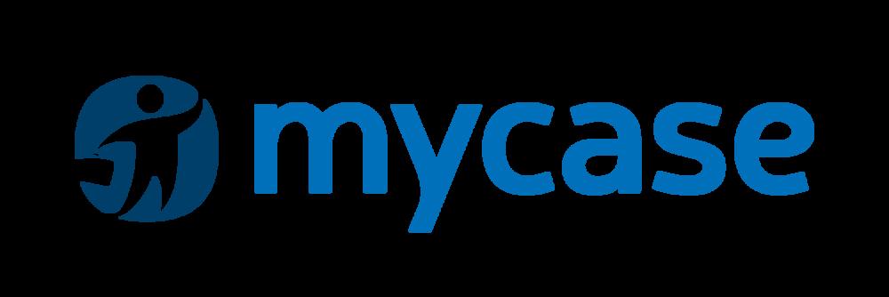 MyCase-Logo-Main.png