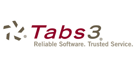 tabs3Logo1.jpg