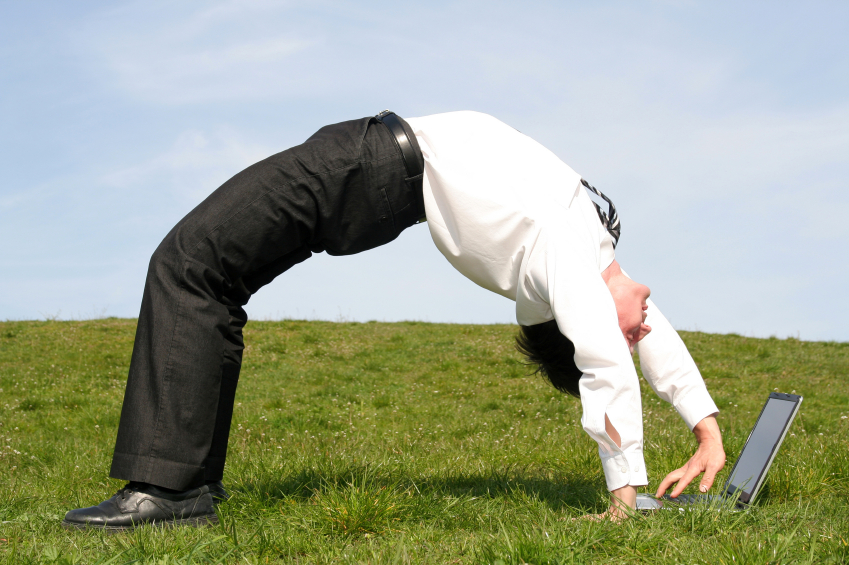 flexibility-hamstrings