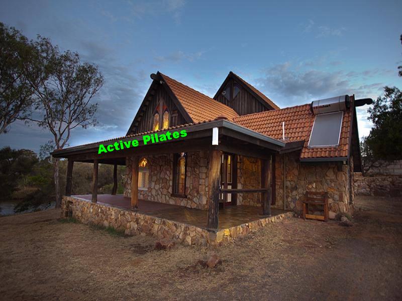 active-pilates-bluff-point