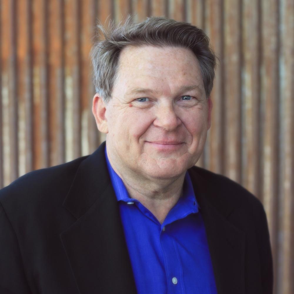 PeterZiesmann.jpg