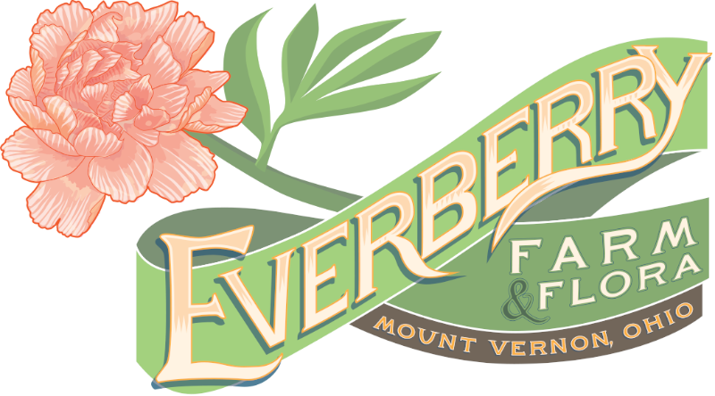 EVERBERRY FARM AND FLORA
