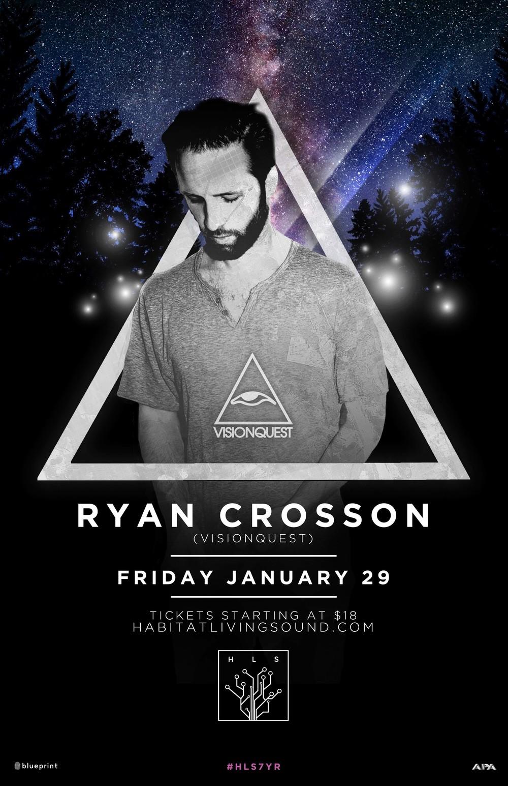 Ryan-Crosson-habitat-living-sound